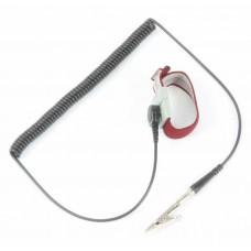 Tool, Anti-static Wrist Strap 5' P764321-583