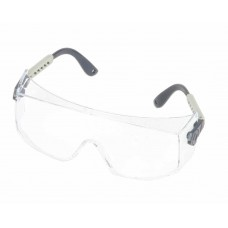 Tool, Goggles Safety