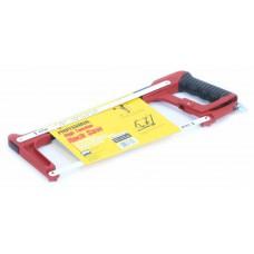 Tool, Hacksaw Frame #10 P752924-091