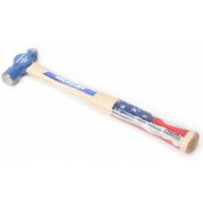 Tool, Hammer 4oz Ball Peen