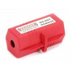 Tool, Lockout Plug Large P764336-267