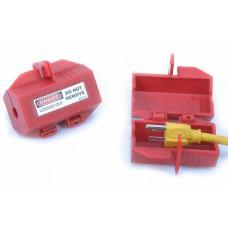Tool, Lockout Plug Small P764336-266