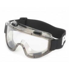 Tool, Goggles, Splash/Impact Flexible Mask P752936-091