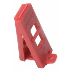 Tool, Lockout Wall Switch Cover P764331-509
