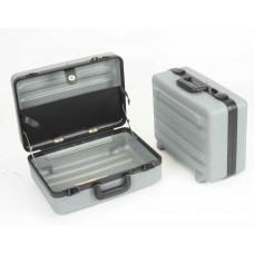 """Hot Classic 7"""" Granite Case"""