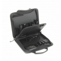 Mini-Pro 17 Case Only (no tools)