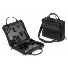 Mini-Pro 25 Case Only (no tools)