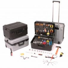 PT24 Classic Wheeled Tool Kit