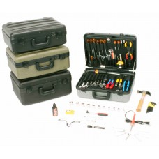 PT24 Classic Tool Kit (no wheels)