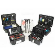Medical Technicians Tool Kit P764332261