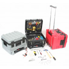 PT24 Parker 8.5 Front Pull Tool Kit
