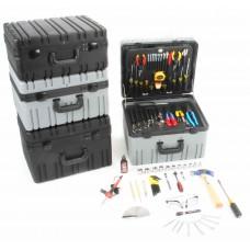 PT24 Reverse Tool Kit (no wheels)