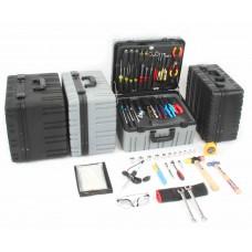 PT55 Reverse Tool Kit (no wheels)