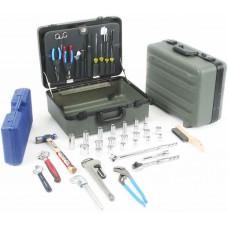 Medical Primary 1 Tool Kit