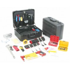 Medical Primary 2 Tool Kit