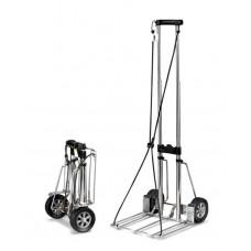 Case Cart 600